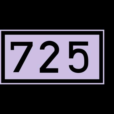 Rheinkilometer 725 bei Dormagen - Das Original Rheinkilometer-Motiv 725 bei dormagen - Rhein,Geschenk,Dormagen