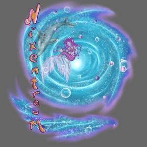 nixentraum
