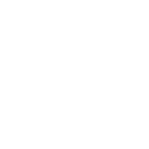 level complete pixel gaming