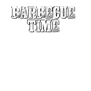 BARBECUE TIME12