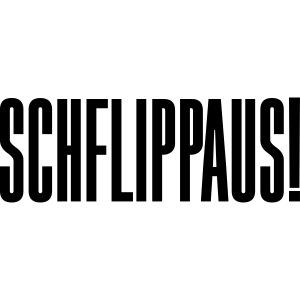 schflippaus