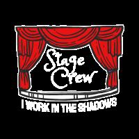 Roadie Bühnentechniker Bühnenarbeiter