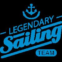 legendary_sailing_team_1_f1
