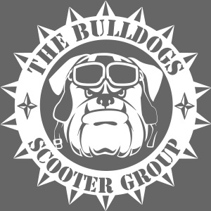 Bulldogs Scooter Group