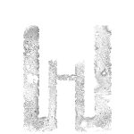 Winterhart - Logo