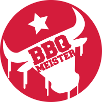 bbq_meister3