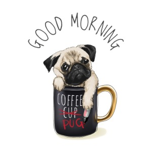 Good Morning Design