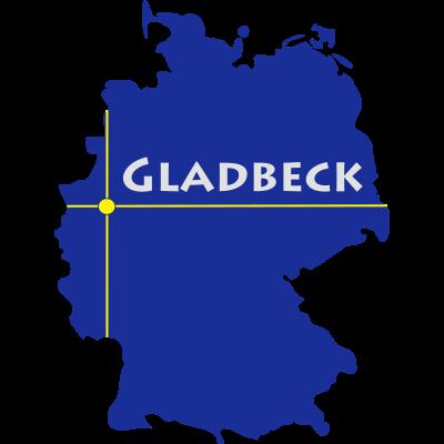 gladbeck - Gladbeck im Herzen des Ruhrgebietes. - Zweckel,Ruhrgebiet,Rentfort,NRW,Gladbeck,Emscher,Ellinghorst,Butendorf,Brauck