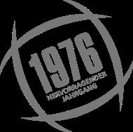 Jahrgang 1970 Geburtstagsshirt: Hervorragender Jahrgang 1976