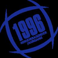 Jahrgang 1990 Geburtstagsshirt: Hervorragender Jahrgang 1996