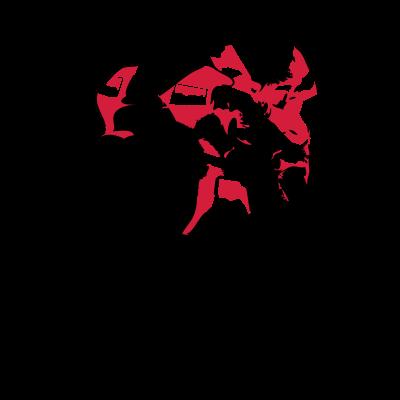 Moto-GP Racing - Ein cooles Moto GP - Superbike  Design für T-Shirt, Top oder Hoodie. Moto-GP & Suberbike ist Motorsport der Spitzenklasse.  Das Moto GP - Superbike  Design passt perfekt zu deinen Racing Outfitt.  - superbike,motogp,biker,Rennen,Racing motorbike,Motorsport,Motorrad,Motor Race,Moto-GP