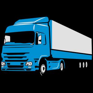 Truck LKW strasse