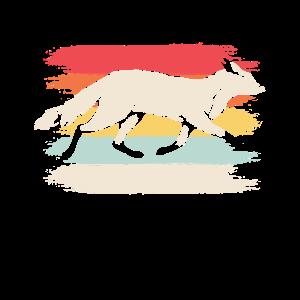 Fuchs Raubtier