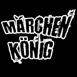 Maerchen Koenig