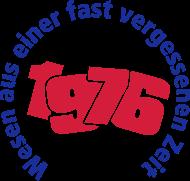 Jahrgang 1970 Geburtstagsshirt: Jahrgang 1976 Wesen aus einer vergessenen Zeit