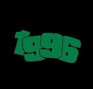 Jahrgang 1990 Geburtstagsshirt: Jahrgang 1996 Wesen aus einer anderen Zeit