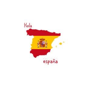 Hola España