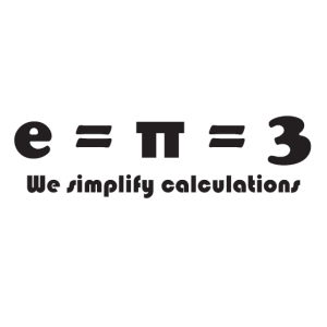 Physik Science Wissenschaft Mathematik