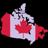 Kanada, Canada