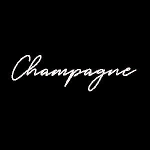 Champagner | Fruchtig und Gut