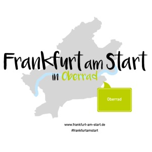 Frankfurt am Start - Oberrad