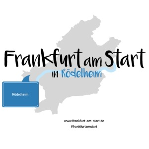Frankfurt am Start - Rödelheim