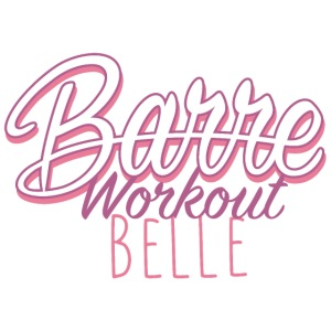 Barre Workout Belle