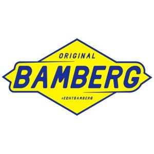 Bamberg Retro - 29x29.eps