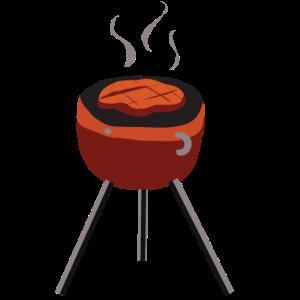 Grill für Grillfreunde