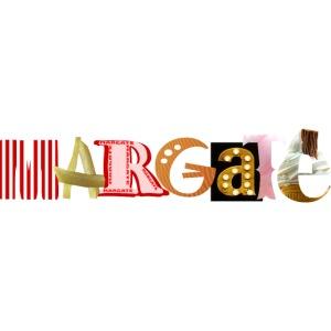 Margate Colours