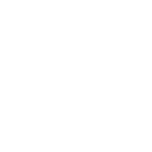 Physics Force Formula