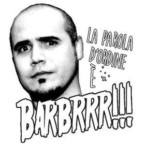 Barbrrr grafica copia