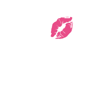 Team Braut JGA Jungesellenabschied Geschenk Party
