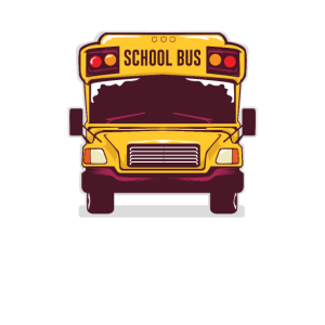 Schulbus Schule Schüler Einschulung