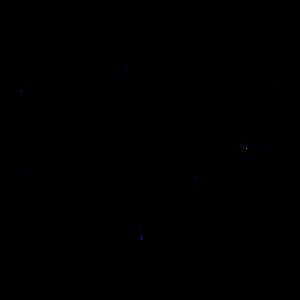Gesucht wir X Mathematik Dreieck Nerd Shirt