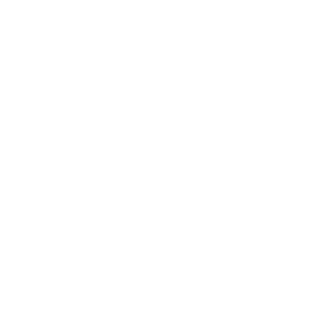 So We Are Getting Drunk - Bachelor Night