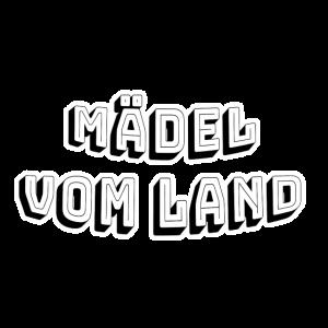 Maedel vom Land