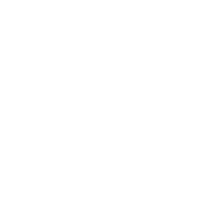 Physics, why shit does stuff