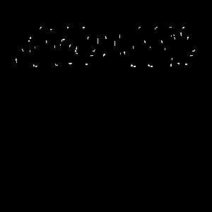 Perserkatze
