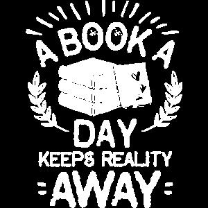 Bücher Lesen Bücherwurm Leser Buch Bibliothekar