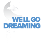 wellgodreaming2a