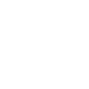 Grill Rebel