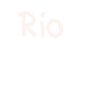 Rio - Tokio | Partnerlook - Beziehung