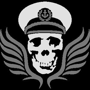 skipper_skull_082015a_2c