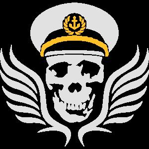 skipper_skull_082015b_2c