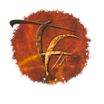 New Logo TFF