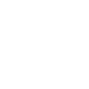 Griechenland Landkarte geschenkidee