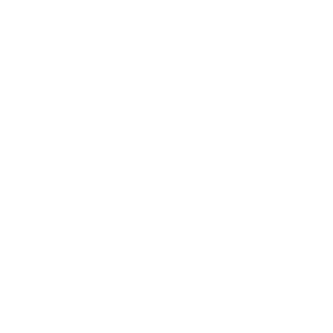 Glamour No. 2