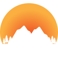 Hiking Go Take a Hike Nature Lover