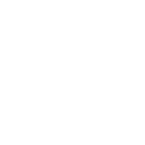 Hiking Is The Answer Hiker Hike Nature